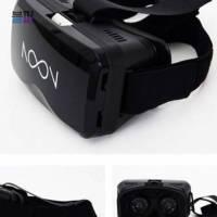NOON 가상현실 3D VR 키즈카페 게임 기 GAME 카페 방 컴퓨터 1인미디어 서울체험 (TOP 1746808243)