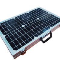솔라패널 판 보드  에너지, 기본 (TOP 5159454450)