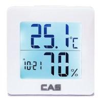 카스 디지털 온습도계 T-032 / 편리한 백라이트 / 2021년 신제품 (TOP 5506138904)