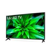 LG 32인치 LCD 디스플레이 HD TV 32LM570B 로컬완료 (TOP 5660092845)