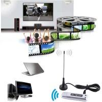 셋톱박스 리모컨 포함 Emoshayoga TV 수신기 HDTV 튜너 USB 2.0, 단일옵션 (TOP 5522994433)