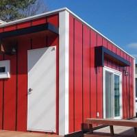 경남 함양군 산청군 의령군 농막주택 농가주택 복층농막 컨테이너농막 조립식농막 컨테이너 하우스 가격 (POP 2036436667)