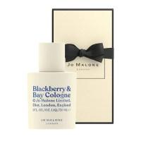 조말론 런던 한정판 블랙베리 & 베이 코롱 Jo Malone London Blackberry & Bay Cologne (TOP 5619921075)