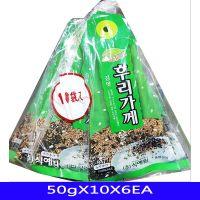 가쓰오 후리가께 복합조미 식재료 식예원 50gX10X6EA_☞클릭수♡410ea♡, 본상품선택, 1 (TOP 5673954805)