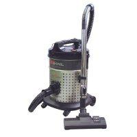 [신일] 건식 업소용 대형 청소기 SVC-8787CM, 상세 설명 참조 (TOP 1122488617)