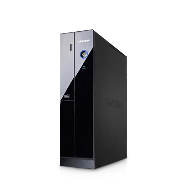 삼성 셀러리퍼 슬림PC DB400S2A (i5-3470/8G/SSD120G/인텔HD/윈도우7), SSD 120GB, 포함