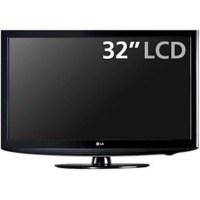 중고 LG 32인치 LCD TV : 32LH20D (TOP 4947535565)