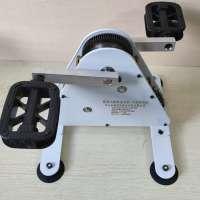 무소음발전기 자전거 페달 100W, 옵션1 100w (TOP 4626725290)