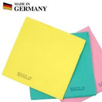 픽업 정품 독일  (수량선택가능), 40개 (TOP 1269141228)