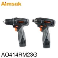 브랜드 충전 콤보세트 AO414RM2 3G 전동드릴 보쉬공구 마끼다 임팩 (TOP 2362826798)