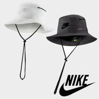 [미국]  벙거지 페도라 Nike NSW Collection Bucket Hat (POP 1716924721)