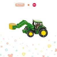 농업용 농업기계 농기계 농기구 관리기 소형 트렉터 경운기 로타리 그린 기계 미니 밭갈기 A309, I (TOP 5441123399)