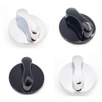 가스렌지 손잡이 점화손잡이 모음 제조사별, 5-3 동양(SK)매직 블랙(각진부분좌우방향) (TOP 1131546053)
