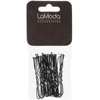 라모다 포신 블랙 6Âcm 팩 30, 1 (POP 4541263249)