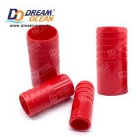 sanking 산킹 호스 커플러 (20mm 25mm 32mm) pvc 파이프연결 PVC파이프 수족관 배관자재 배관부속 배관용품 플라스틱, 1개 (TOP 1335526572)
