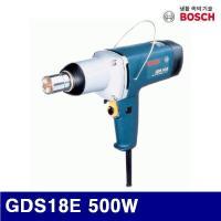 AAK286154KOREA500-1 500W 임팩렌치 (1EA) 300 5051054 전기 보쉬 GDS18E 엔진 (TOP 5632767976)