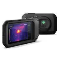 FLIR 열화상카메라 C3-X -20~300도_(1EA), 개, cm (TOP 4800075510)