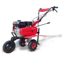 대한 관리기 DT500 소형 농기계 미니 로터리 농업용 (TOP 5069486114)