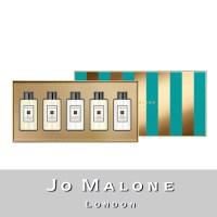 영국 조말론 향수콜렉션 선물세트 Jo malone, 조말론 향수세트 콜렉션 5종 (POP 1139643853)