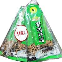 참한 노리 후리가케 (50g x10), 1 (TOP 5671933164)