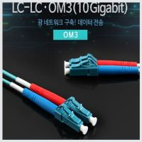 LC-LC 멀티모드 국산 10G 2Core OM3 20M 광패치코드 오디오광케이블 영상케이블 오디오광분배기 spdif케이블 광섬유 광선택기 광점퍼코드 rca케이블 8+kg39bEA, 퍼플몰 본상품선택 (TOP 5113637331)