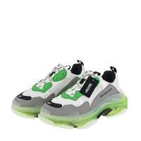 BALENCIAGA Sneaker Balenciaga 541624 W2GT1 9042 (POP 4648773124)