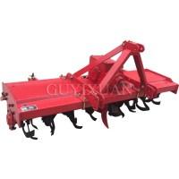 대형 회전 경운기 네 바퀴 트랙터 다기능 리퍼 농업 농업 기계 회전 쟁기 (TOP 5274899121)