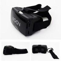 NOON 가상현실 3D VR/ koonshop 쿤샵, 상세페이지 참조 (TOP 2236895234)