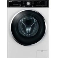 라온하우스 [LG전자] 프리미엄 꼬망스 5kg 미니드럼세탁기 [전국무료설치][폐가전 무료 수거], 639871 (TOP 1343539220)