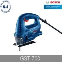보쉬 GST700 직소 속도조절 오비탈 직쏘기 날포함, 단품 (TOP 1803676356)