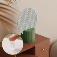 끈끈이 모기포충기 가정용 모기퇴치기 벌레퇴치기 모기 유인제 uv램프 그린/베이지, 그린 (TOP 5387714943)