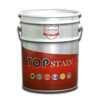 탑스테인 오일스테인 20리터 방부목페인트, 도토리 (TOP 225287452)