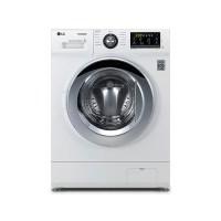LG전자 프리미엄 엘지 드럼세탁기 트롬 9KG 세탁+건조 기사설치 사업자모델 (TOP 4320756438)