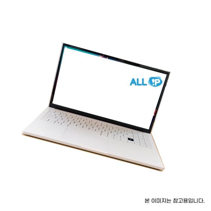 삼성노트북 갤럭시 북 Flex 2 NT950QDA-XF58B, 없음