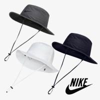[미국] 나이키 모자 드라이핏 골프 버킷햇 Nike Dri-FIT Golf Bucket Hat (POP 1231951273)