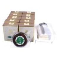 하루아 어성초 수제비누 사은품 클렌징 비누 허브향, 100g, 10개 (TOP 1947067285)