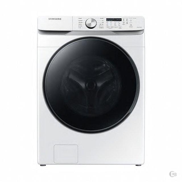 인터넷 신규 가입 조건 사은품 세탁기 WF19T6000KW, 인터넷 가입 조건 사은품 세탁기 WF19T6000KW