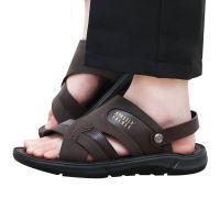 아놀드파마 남성 캐주얼 샌들 슬리퍼 아쿠아슈즈 여름 물놀이 신발 AK 인디존스T (TOP 5436043119)