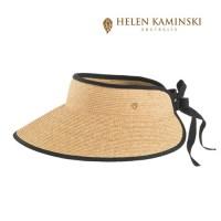 헬렌카민스키미타 (TOP 16765761)