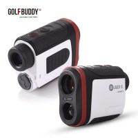 골프버디 레이저 골프거리측정기 GB LASER1S 레드에디션, 케이스 없음 (TOP 1836890381)