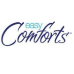 COUPON CODE: 30647000545 - Free Shipping on orders over $39. Offer expires at midnight CDT. | Easy Comforts Coupons
