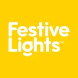 festive lights com coupon codes 2021