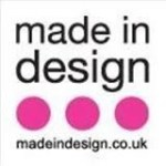 COUPON CODE: 50-MID17 - Save £50 off on orders of £350 or more | Made In Design Uk Coupons