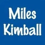 COUPON CODE: 10647000945 - Free Shipping on all orders. Offer expires at midnight CDT. | Miles Kimball Coupons