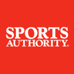 COUPON CODE: COLLEGE20 - Take 20% off on NCAA Gear | Sports Authority Coupons