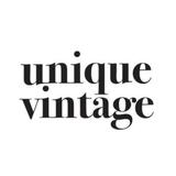 UniqueVintagecom Coupon Codes 2018 50 discount