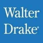 COUPON CODE: 20647000570 - Free Shipping on orders over $39. Offer expires at midnight CDT. | Wdrake.com Coupons