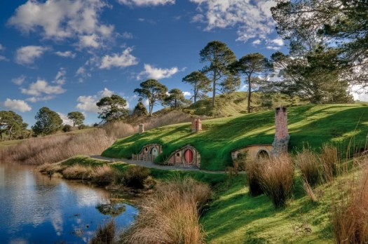 5 Things You Should Know Before Visiting New Zealand