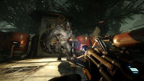 Doom 4 download free