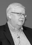 Mark R. Talbot
